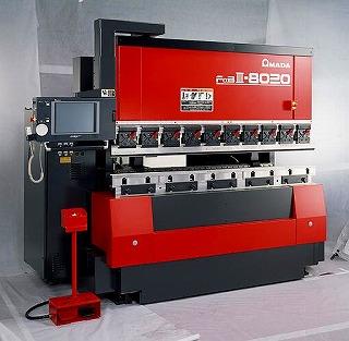 工場内機械の法定自主検査完了