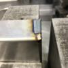 Tig溶接とスポット溶接の使い分け